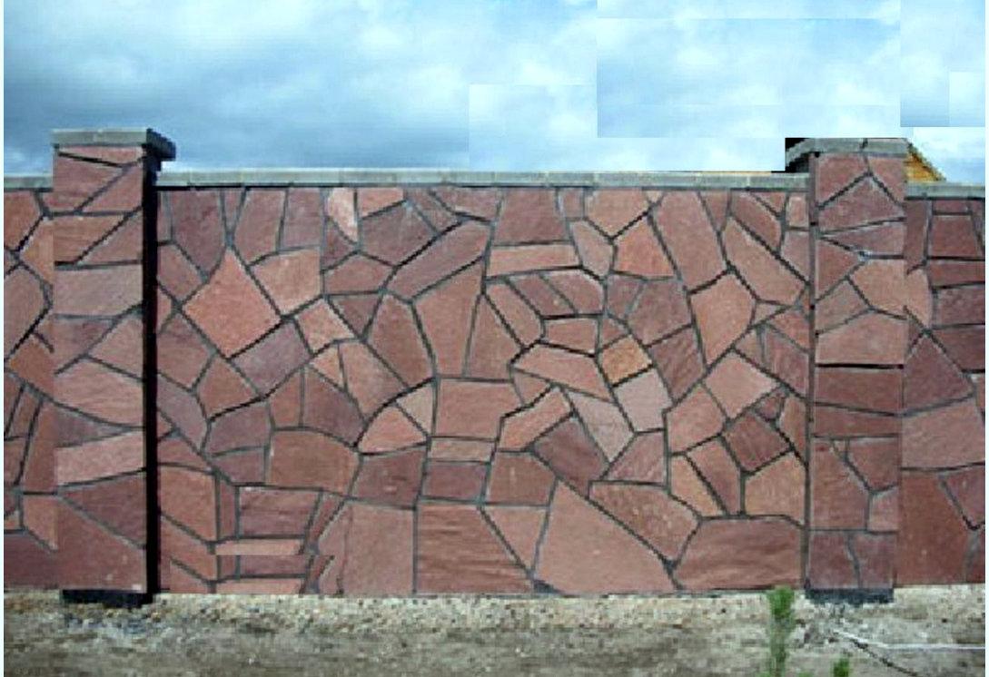 камень лемезит фото
